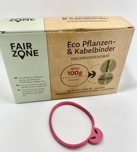 Bilde av Fair Zone Eco Plant & Cable Tie