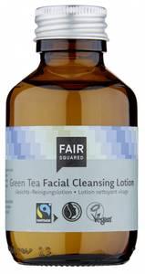 Bilde av Fair Sqaured Facial Cleansing lotion Zero Waste